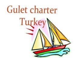Top Bareboat yacht charter in turke | Business | Scoop.it