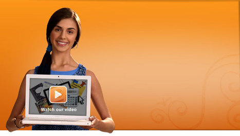 Free Online School from Home: Connections Academy   Virtual and Home Schools   Scoop.it