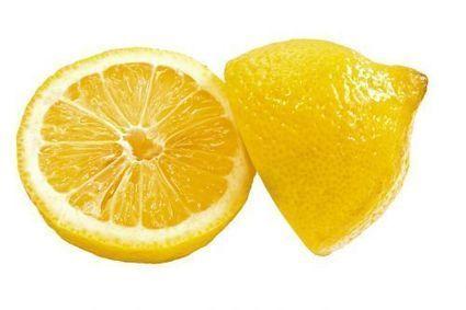 Citrus limonum - utilisation | Huiles essentielles HE | Scoop.it