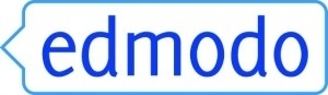 Edmodo Raises Another $25 Million For Education Tech - Forbes   Edmodo (INTC3610Fall2012- Project 4)   Scoop.it