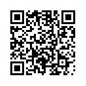 App appapp | RRezzo | Scoop.it