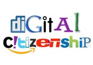 A Difference: Digital Citizenship Using Visual Metaphors - Linkis.com | Edtech PK-12 | Scoop.it