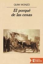 Buscador de libros y tutoriales gratis. Espaebook | La Tesis 2.0 | Scoop.it