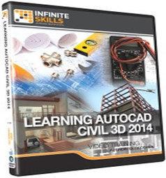 AutoCAD Civil 3D 2014 Training Video | BIM Forum | Scoop.it
