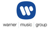Streaming is critical to our future says WMG CEO, announcing Q1 revenue drop | Complete Music Update | Are Online Streaming is Killing the Music Industry? | Scoop.it