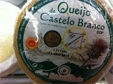 The art of cheesemaking in Portugal | Portuguese Awarded Gourmet Products | Scoop.it