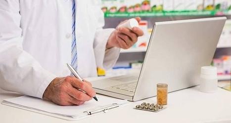 700génériques retirés du marché européen | Médicaments | Scoop.it