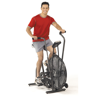 Looking to Ensure the Prolonged Use of Bicycle? Keep the Undermentioned… | Health | Scoop.it