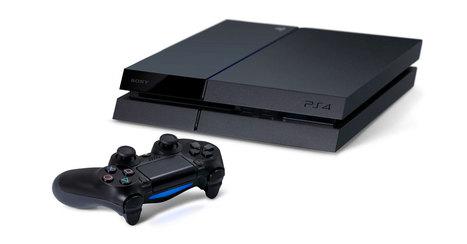 La PS4 sans YouTube, et archivage exculisvement sur Twitch - inBubble | inBubble - nos articles | Scoop.it