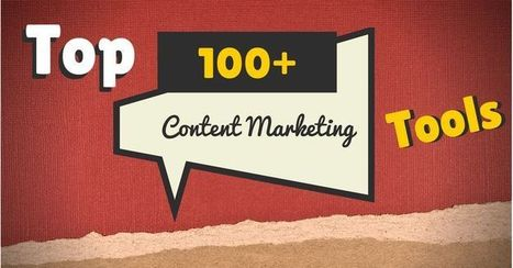 Content Curation   Content Curator   Scoop.it