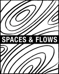 spacesandflows:An International Journal of Urban and ExtraUrban Studies | The Nomad | Scoop.it