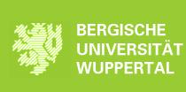BERGISCHE UNIVERSITÄT WUPPERTAL :: Jackstädt Zentrum für Unternehmertums- und Innovationsforschung :: Risk and Uncertainty in a Changing Society | FuturICT Events of Interest | Scoop.it