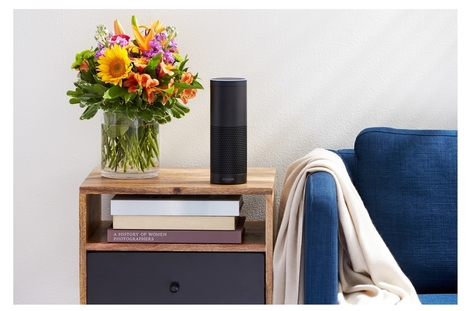 Amazon enables voice activation for new Alexa 'skills,' as third-party capabilities expand | Technology in life | Scoop.it