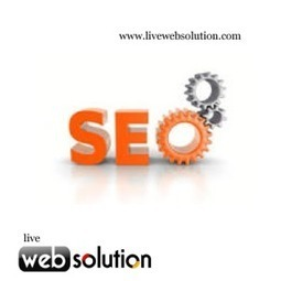 Improve Company Profits By Outsourcing SEO, SME And SMO Marketing | LiveWebPromotion | Scoop.it
