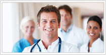 San Diego Orthopedic Surgeons | San Diego Orthopedic Surgeons | Scoop.it