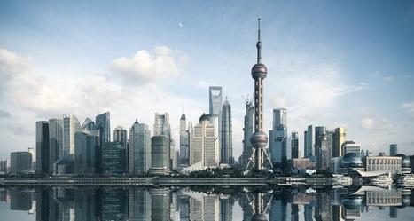 E-commerce en Chine : sept idées reçues à oublier   Internet in China   Scoop.it