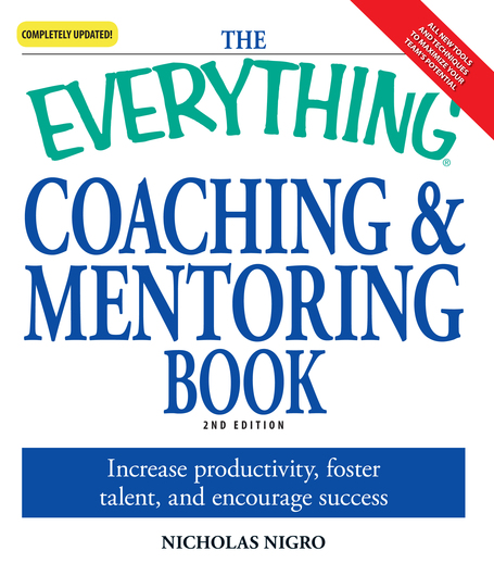Passing on Knowledge to Future Generations - Coaching and Mentoring | Education and more | Scoop.it