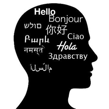 Bilingualism Is Essential To Future Success   The Lariat   bilingual education   Scoop.it