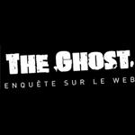 The Ghost Saison 2 : enquête sur le web. | SocialWebBusiness | Scoop.it