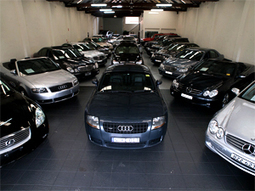 Take home Prestige Cars Sydney today without paying much | Luxury Cars for Sale | Scoop.it