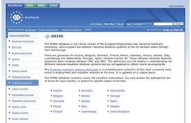 EMIRE | EU Translation | Scoop.it
