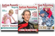 Expert Advice on Ways Asperger's Reveals itself in Girls - Autism Parenting Magazine | LD | Scoop.it