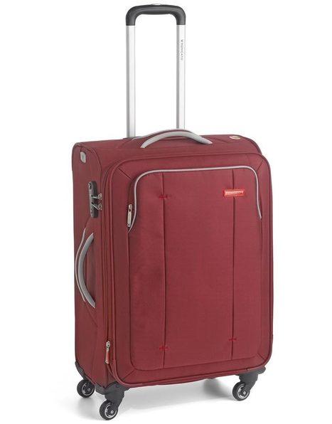 Các bạn nữ thường quan tâm điều gì khi chọn mua một chiếc vali kéo. | Giá mua vali kéo du lịch ở tại Hà Nội, TPHCM | Scoop.it