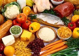 Sécurité alimentaire: l'Afrique doit se doter d'une gouvernance foncière pour protéger ses terres | Questions de développement ... | Scoop.it