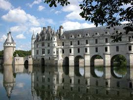 Français Langue Étrangère - B1: Une excursion aux châteaux de la Loire | Mon calepin du FLE | Scoop.it