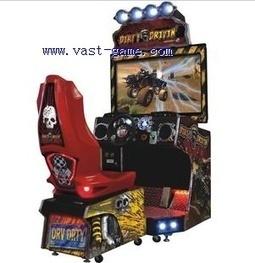 Car Racing Game Machin | Vast-Game | Scoop.it
