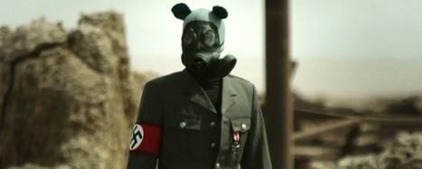 Cine Ceará 2015: Ficção científica passada na Etiópia tem nazistas, Papai Noel ... - AdoroCinema | Paraliteraturas + Pessoa, Borges e Lovecraft | Scoop.it