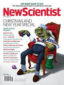 How the world might end in 2012 (or maybe later) - opinion - 28 December 2011 - New Scientist | FutureChronicles | Scoop.it
