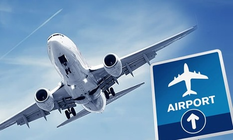 Gatwick Airport Transfers- Comfortable and a Great Means of Transportation! | England Airport Transfers | Airport Transfers Service | Scoop.it