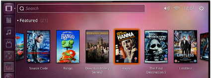 Ubuntu: novità per Ubuntu TV | oneOpenSource | L'openness informatica: hacking e Linux | Scoop.it