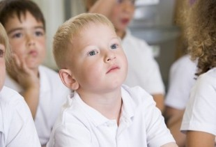 Signs and Symptoms of Auditory Processing Disorders - FamilyEducation.com | Auditory Processing Disorder | Scoop.it