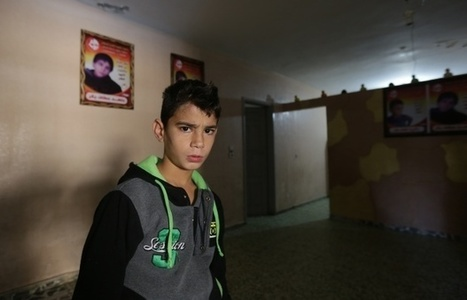 Only five percent of pledged aid reaches Gaza | 911 | Scoop.it