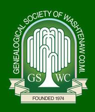 Washtenaw County Michigan Genealogical Research | Genealogy Michigan | Scoop.it