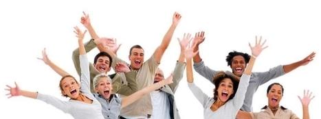 Provata per voi: una nuova community di baratto... ops, di riciclo attivo! - Yeslife   autoproduttori   Scoop.it