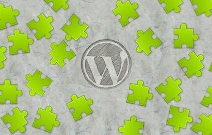 Add Custom Posts Column In Users.php – WordPress | Blogging Tips and Tricks | Scoop.it