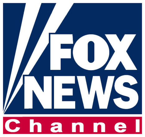 Study: those who watch Fox News know less than people who watch no news at all | Midnight Rambler | Scoop.it