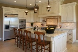The most reliable remodeling company - Cal York Remodeling and Construction Co. | Cal York Remodeling and Construction Co | Scoop.it