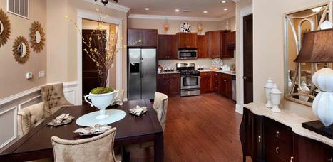 Apartments Midtown Atlanta GA | Apartments Midtown Atlanta GA | Scoop.it