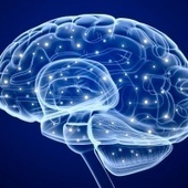 Brains are being hacked to fight mental illness, mine marketing-friendly data - Digital Trends | Health & Medical Technology | Scoop.it