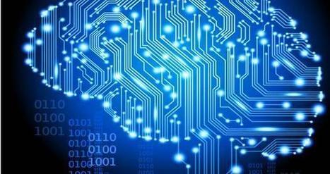 Des ordinateurs bientôt capables de transmettre la complexité ... - Actu High Tech | Mes ressources personnelles | Scoop.it
