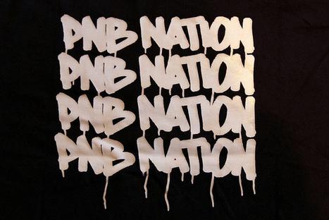 PNB : quand le ministère de la Culture évalue, il le fait à vue | Bib & Web | Scoop.it
