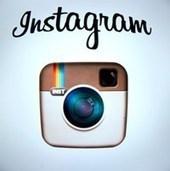 Instagram: какие фотографии понравятся вашим покупателям? | World of #SEO, #SMM, #ContentMarketing, #DigitalMarketing | Scoop.it