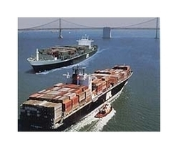 Hyundai starts work on world's biggest container ships | Sustain Our Earth | Scoop.it