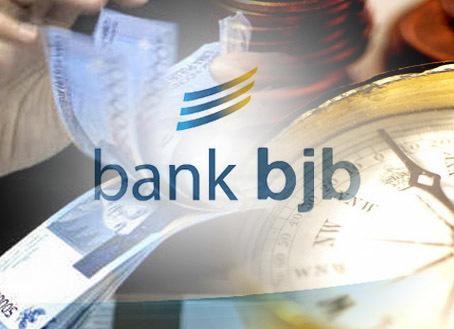 BJBR:: Feb.2014.(IDX) | B.E.T  Veritas & Trading Projects | Scoop.it