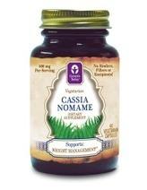 Genesis Today Cassia Nomame - Best Price at SpeedyHealthSupplements.com | Health Supplements in the News | Scoop.it