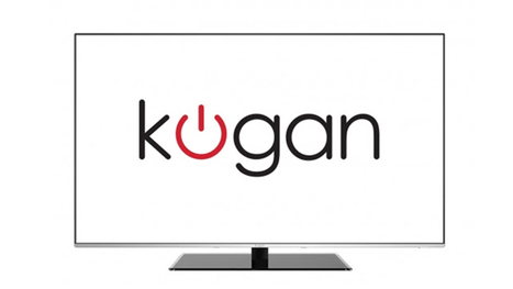 A 55-inch, Android-Enabled 4K UHD TV for £550? What's the Catch? | Film, Television and Radio | Scoop.it